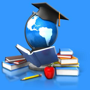 خلاصه آموزش و کارورزی ....